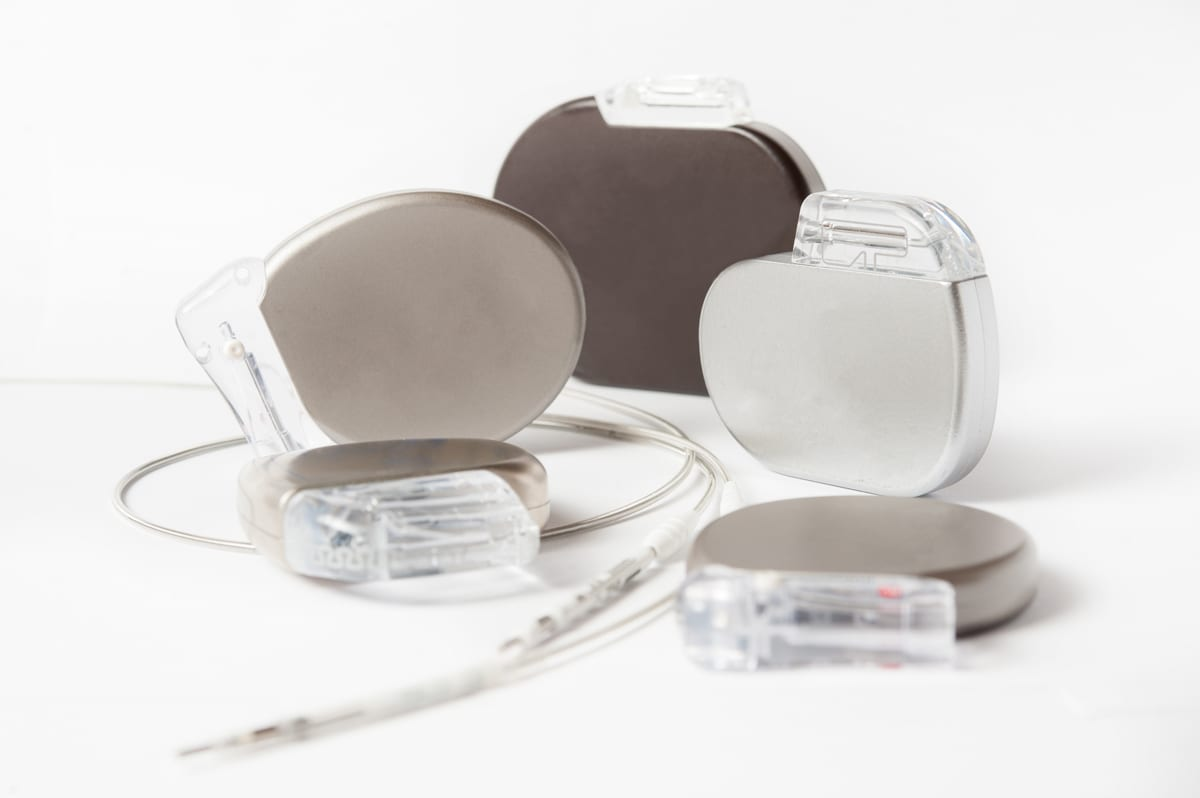 The Little Known History of Pacemaker Implantation