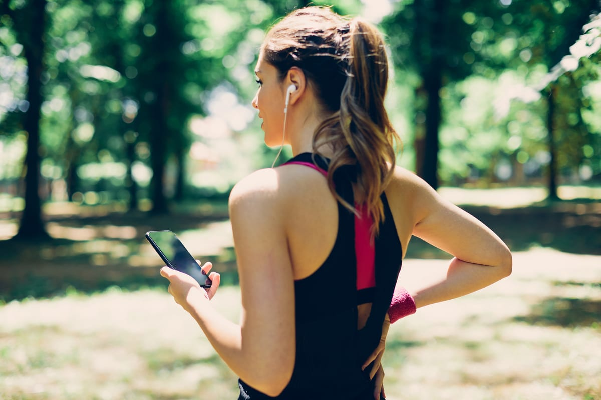 These Apps Will Aid Your Pursuit Of Heart Health
