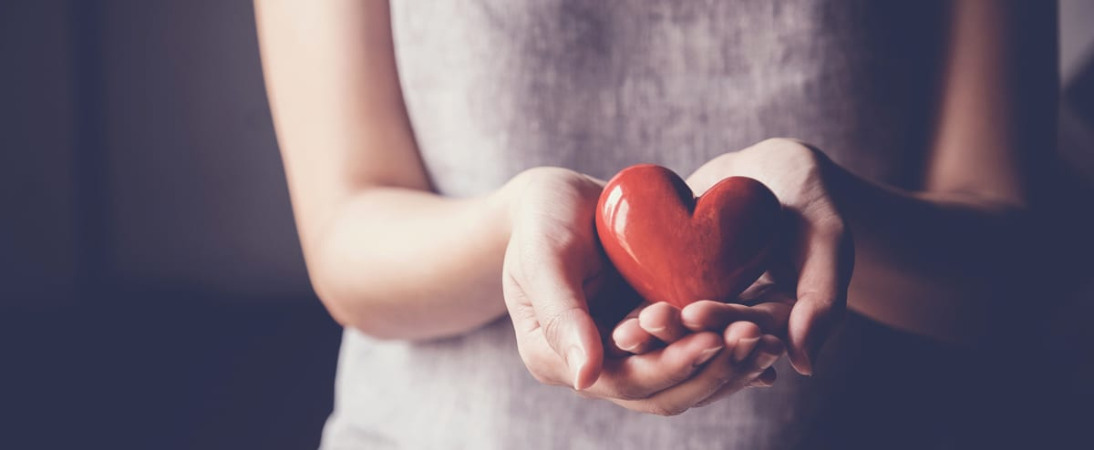 The Basics of the Diagnosis and Treatment of Heart Disease