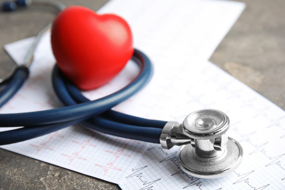 Fighting the Rise in Heart Disease Deaths During the COVID-19 Pandemic
