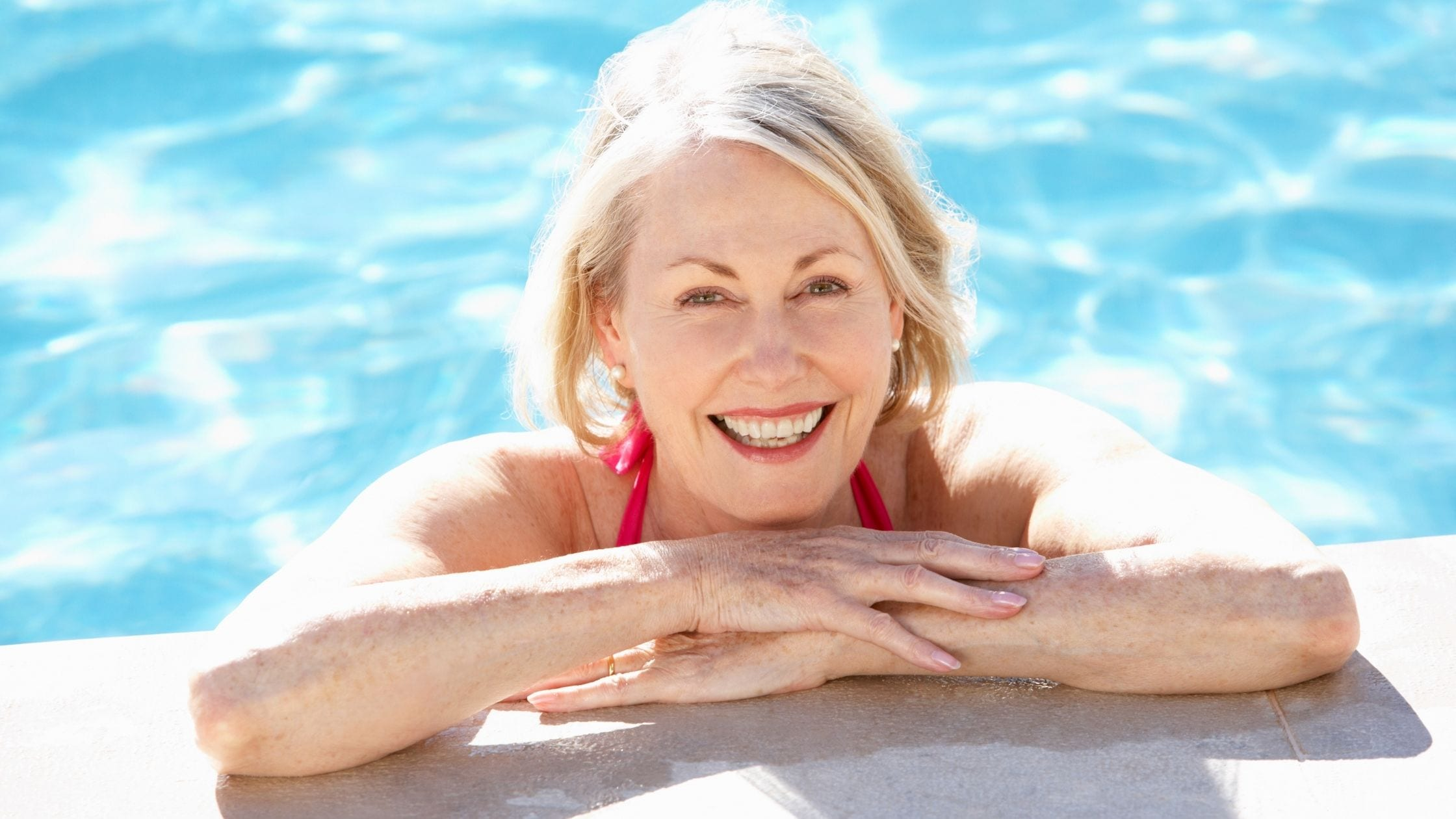 5 Tips For a Heart-Healthy Summer