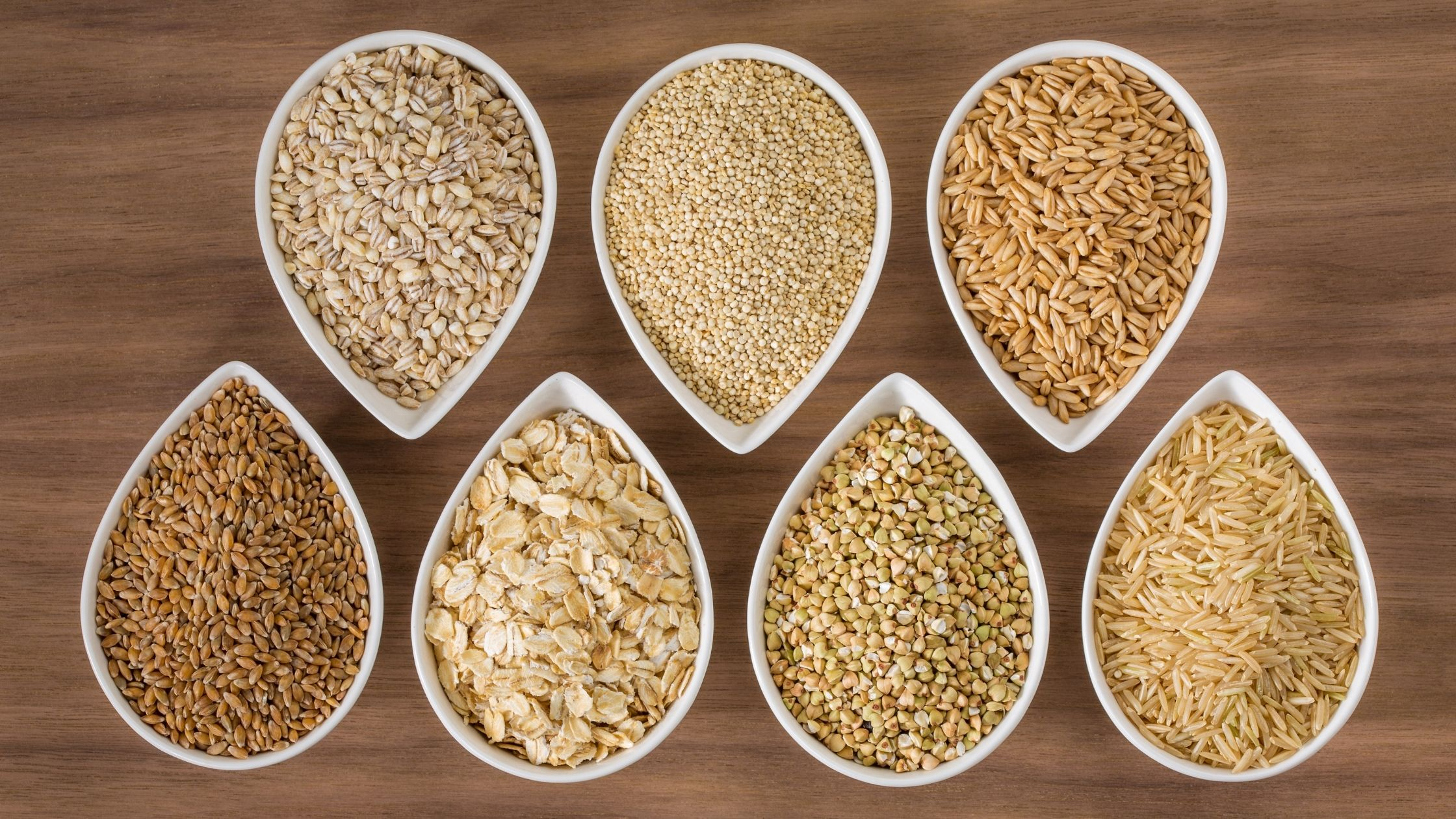Can-Consuming-More-Whole-Grain-Help-to-Reduce-Cardiovascular-Risk