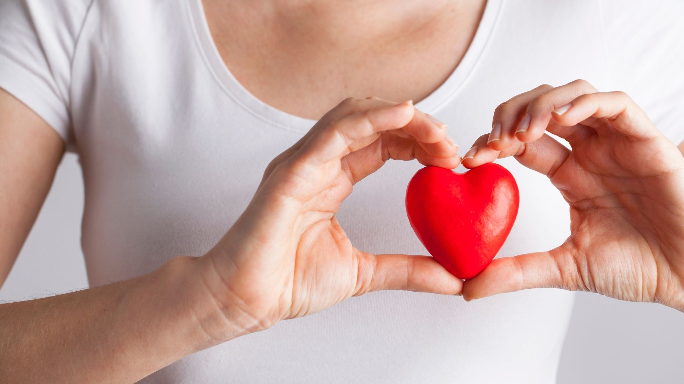 How Does Having COVID-19 Affect My Heart Health